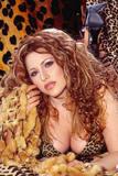 reni busty singer