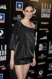 Famous Spanish actress Pilar Lopez De Ayala: Foto 4 (��������� ��������� ������� ����� ����� �� �����: ���� 4)