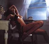 Ana Beatriz Barros eh shut up and get naked Foto 115 (Ана Биатрис Баррош  Фото 115)