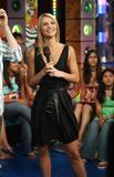 Claire Danes Nip slip on MTV Foto 93 (Клер Дэйнс Nip Slip на MTV Фото 93)