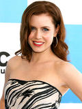 Amy Adams H - March 2010 Foto 62 (Эми Адамс H - Март 2010 Фото 62)