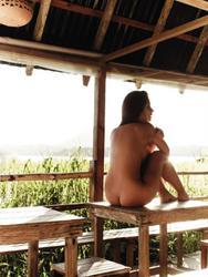 Ромина Арэнзола, фото 16. Romina Aranzola for Playboy, Mexico, December 2010, photo 16