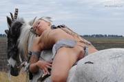 Sunna amourangels.com pictures