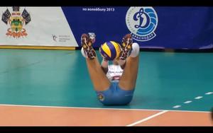http://img137.imagevenue.com/loc110/th_870299304_NataliaObmochaevaGoncharova10_122_110lo.jpg