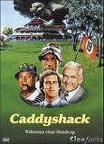 caddyshack_front_cover.jpg