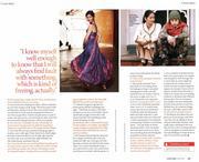 th_908761205_Jill_Hennessy_Chatelaine_Magazine_04_2009_004_122_14lo.JPG