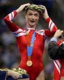 th_82102_khorkina_29.jpg