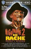 nightmare_ii_die_rache_front_cover.jpg