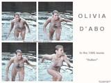 Olivia D'abo One artistic pic...... Foto 47 (Оливия д'Або Один художественного ПИК ...... Фото 47)