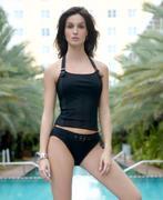 Амбре Frisque, фото 36. Ambre Frisque Fashion & Swimsuit Photoshoot, foto 36