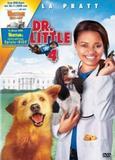 dr_dolittle_1_front_cover.jpg