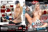 Lillie.Privat.Tabulos.Und.Willig.GERMAN.XXX.DVDRiP.x264-TattooLovers