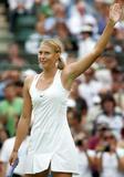 Maria Sharapova - Page 2 Th_92233_shara13_19lo
