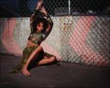 Lisa Lopes Random pics Foto 25 (Лиза Лопес Случайное фото Фото 25)