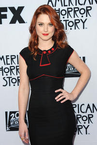 http://img137.imagevenue.com/loc198/th_410954624_AlexandraBreckenridge_AmericanHorrorStoryScreening_April18_2012_3_122_198lo.jpg