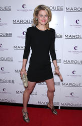 http://img137.imagevenue.com/loc2/th_32054_Rachael_Taylor_Grand_Opening_Marquee_Nightclub_002_122_2lo.jpg