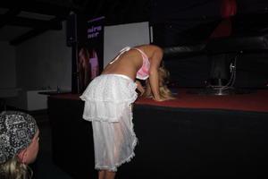 Eros-et-Amore-Vienna-2012-and-2013-02-22-PART-2--y4jvn5hbzn.jpg