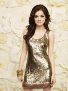 http://img137.imagevenue.com/loc209/th_88937__Lucy_Hale_Pretty_little_Liars_Season_2_Photo_Shooting_05_122_209lo.jpg