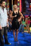Claire Danes Nip slip on MTV Foto 111 (Клер Дэйнс Nip Slip на MTV Фото 111)
