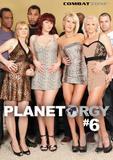 Planet.Orgy.6.XXX.DVDRip.x264-Fapulous