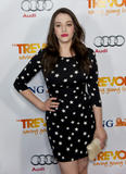 Кэт Деннингс, фото 233. Kat Dennings The Trevor Project's 2011 Trevor Live! at The Hollywood Palladium on December 4, 2011 in Los Angeles, California, foto 233