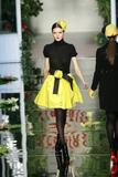 th_69767_celebrity_city_Various_Milan_Fashion_Week_Shows_21_123_218lo.jpg