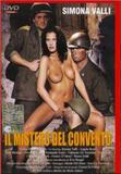 th 40450 fewfwf 123 226lo Il Mistero Del Convento