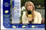 Suzie Poisson Th_61400_PDVD_2198_122_23lo