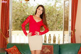 Lorena G in Welcome To Happinessb4ghbj3ohd.jpg