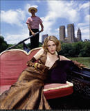 Majandra Delfino pisode dated 30 July 2001 (2001) TV Episode .... Herself Foto 82 (Махандра Делфино pisode от 30 июля 2001 года (2001) TV Episode ....  Фото 82)