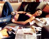 Jennifer Morrison rynokc Foto 22 (Дженнифер Моррисон  Фото 22)