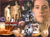 Sean Young and great other bits as well Foto 17 (Шон Янг и другие больше битов, а также Фото 17)