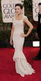 Kate Beckinsale - Golden Globes arrivals