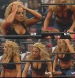 (its now down to Trish Stratus or Ashley) Foto 203 ((��� ������ �� ���� ������� � ����) ���� 203)