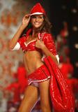 th_94874_Victoria_Secret_Celebrity_City_2007_FS339_123_256lo.JPG