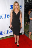 Sophia Myles TCA 2007 CBS Summer Press Tour 07-19