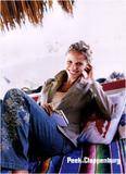 Rachel Roberts credit original scanner/poster Foto 97 (Рэйчел Робертс Кредитный оригинальное сканер / плакат Фото 97)