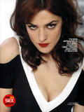 Rachel Weisz Noticed a couple dups but were higher res Foto 74 (Рэйчел Вэйз Noticed пару dups но были выше Res Фото 74)