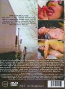 th 287888574 tduid300079 Breaker Beauties 1a 123 31lo Breaker Beauties (1977)