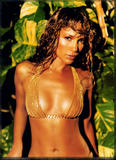 Jennifer Lopez ALL HQ Foto 565 (Дженнифер Лопес ВСЕ HQ Фото 565)