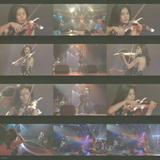 Vanessa Mae & Scorpions - Still Loving You
