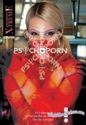 th_186708749_tduid3876_PrivateXtreme26_Psychoporn_123_356lo.jpg