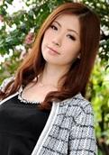 1Pondo – 031115_042 – Rina Kouda