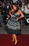 Lily Allen - GQ  Awards, Royal Opera House -  5th September 2006 - (X 8HQ)