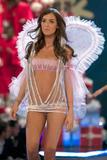 th_20615_Victoria_Secret_Celebrity_City_2007_FS_6538_123_403lo.jpg