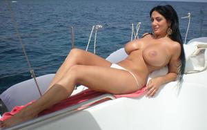 Marika Fruscio <b>xxx</b> pic for > <b>marika fruscio</b>