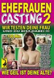 ehefrauen_casting_2_front_cover.jpg