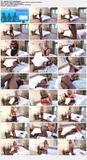 onlytease.14.07.11.melanie.jpg