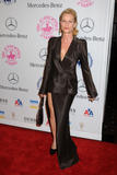 Nicollette Sheridan @ 26th Anniversary Carousel of Hope Ball in Beverly Hills | October 20 | 50 pics