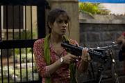 Приянка Чопра, фото 298. Priyanka Chopra 'Kaminey' Movie Stills, foto 298
